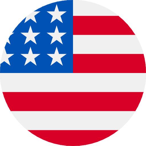 estados-unidos