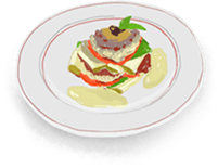 lasagna-vegana