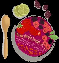 mousse-bowl-frutas