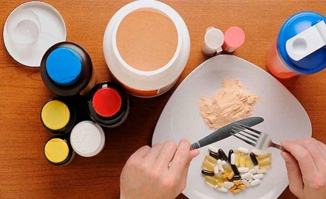 pildoras-pastillas-polvos-reemplazo-comida