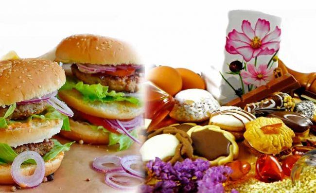 hamburguesas-galletitas-panes