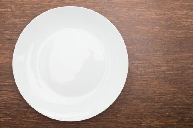plato-pequeno
