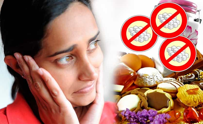 tratamiento de diabetes tipo 1 en homeopatía