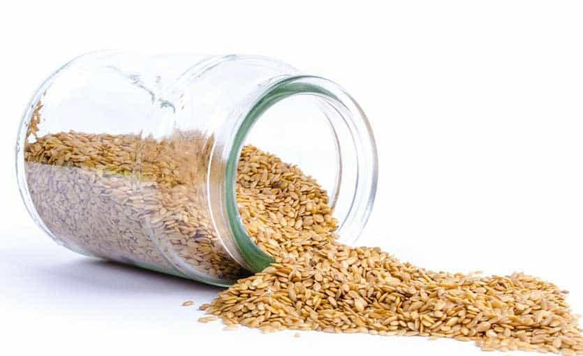 Sésamo (Ajonjolí): 10 Propiedades Medicinales y Valores Nutricionales
