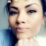 Alicia Haro